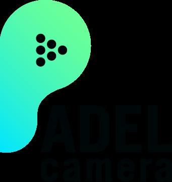 Logo PadelCamera